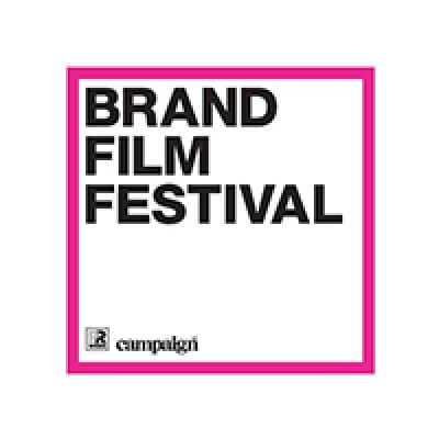 realtor.com® named Brand Film Festival 2016 Finalist