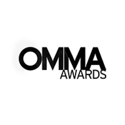 realtor.com® wins OMMA Awards 2015 Use of Humor