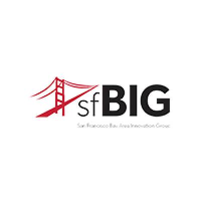 realtor.com® is SF BIG Awards 2016 Brand of the Year Winner