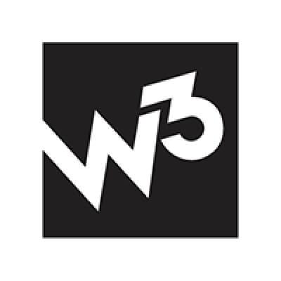 realtor.com® awarded W3 Awards 2015 Microsite Real Estate Silver Award