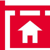 Realtor com® Economic Research - Housing Data & Real Estate
